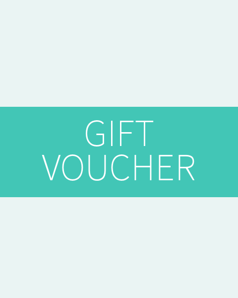Purchasing Love2shop Vouchers as a business. Love2shop Vouchers are a fantastic gift or perk for any business to use. If you're thinking about what to use as a staff incentive or how to entice customers to try your business then a Love2shop Gift Voucher is the perfect product.