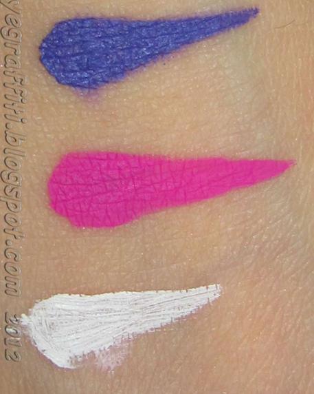medusa 39 s makeup lipstick swatches rio skid row home medusa 39 s makeup ...