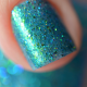 Jewels from the Deep swatched by Tanya Wish