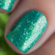 Stand int he Clouds macro swatched by Anna Gorelova 1