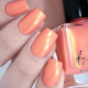 Sunrise Funfair swatched by @glitterfingersss