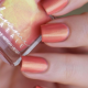 Sunrise Funfair swatched by @sheelbaba
