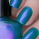Weed in her heart 2 swatched by @lfcbabe