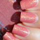 Hearts Desires NO TOPCOAT swatched by Des Trucs deFilles