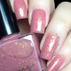 Hearts Desires swatched by Fashion Polish