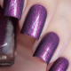 Her Imperial Majesty swatched by @de_briz
