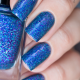 Twinkle Twinkle 2 swatched by @lfcbabe