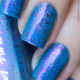 Wonderland 2 swatched by @lfcbabe