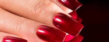 Color 4 Nails