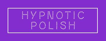 Hypnotic Polish