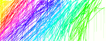 Rainbow Connection UK