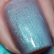 Kida COLD STATE macro swatched by @lfcbabe