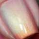 Red Riding Hood transition macro swatched by @lfcbabe