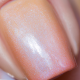 Snow White macro swatched by @lfcbabe