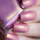 rapunzel swatched by @lfcbabe