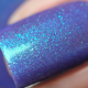 thumbelina macro swatched by @de_briz