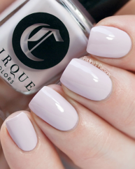Whitney swatched by Paulinas Passions
