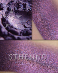 Sthenno