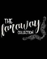faraway sampler