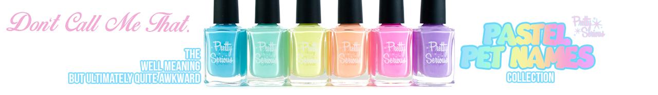 psc pastel