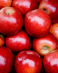 Apples Crave Red Musk