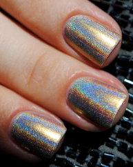 new-messiah-swatched-by-mirma-natalia