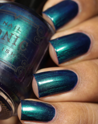 dragons-at-dusk-swatched-by-addicted-to-polish