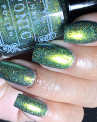 slytherin-swatched-by-artofpolish