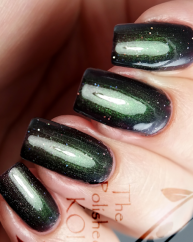 watchers-woods-swatched-by-the-polished-koi