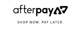 FRONT IMAGE 1 AFTERPAY