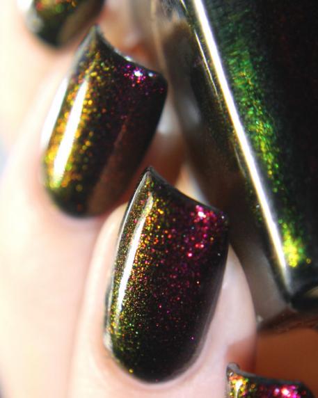 new balance noir et rouge femme fatale cosmetics